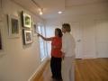 Gallery Phyllis&Meriwether 6.13 B